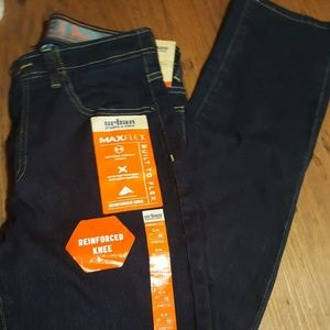 NWT Urban Pipeline Boys size 18